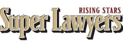 Super-lawyer-rising-star-p223ywsnlc4xc5ho0rhqm68t14mtme64t1on8j8grg
